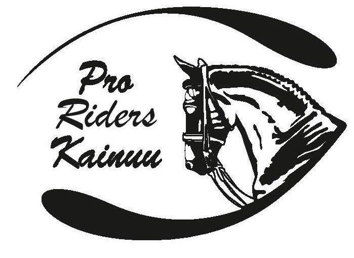 Pro Riders Kainuu Ry